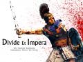 Release: Divide et Impera v0.95