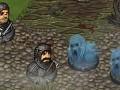 Dev Blog #21: Ghosts 'n Ghouls