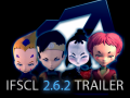 IFSCL 2.6.2 Upcoming Release & Trailer