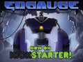 Engauge Kickstarter is live!