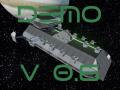 InfiniExplorers New Demo Pre-Alpha V 0.6