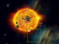 Unending Galaxy 0.6.0 Released