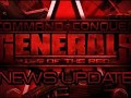 Rise of the Reds Update: Enter The Network, SWR.NET