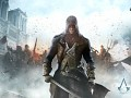 Paris is a big playground for Assassin's Creed: Unity
