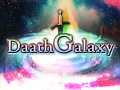 Daath Galaxy Trailer, Greenlight & IndieGoGo Launched!