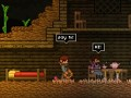 The Future of Starbound