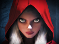 Woolfe LIVE on Kickstarter