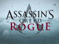 Assassin's Creed: Rogue is announced!