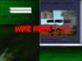 War Area Alpha 1.3.6: Say hello to Time Survival