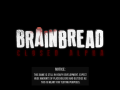 BrainBread 2 goes to greenlight!