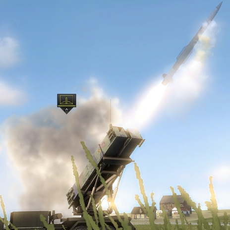 Modern Warfare Mod 4.3 is now available!