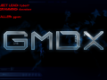 GMDX 6.1 Coming Soon