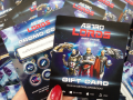 ASTRO LORDS WILL ATTEND GAMESCOM2014