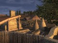 Settlement Mini Preview