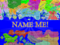 Illyriad players pick the name of an ocean!
