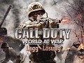 Call of Duty : World at War Lagg - Lösung - German