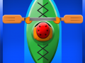 Kayak Escape! Now On Google Play