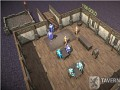 Check Out Tavern Tycoon's Mini Game + Trailer