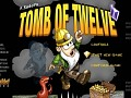 Tomb of Twelve Early Demo Now Playable