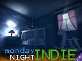 Monday Night Indie 18th Aug