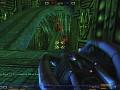 UT 2341 Media update: New screens and gameplay trailer