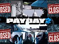 Game Competition (PAYDAY 2)