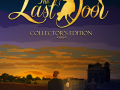 The Last Door in Bundle Stars a 50% Off