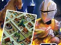 World of Kingdoms 2 comes to the App Store