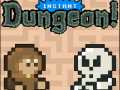 Instant Dungeon! v1.2 Released