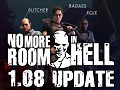 No More Room in Hell - Update 1.08 Spotlight