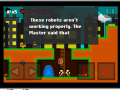 New Gameplay Video