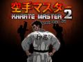 Karate Master 2 Knock Down Blow - New screenshots!