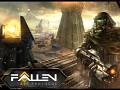 Fallen: A2P Protocol on Kickstarter