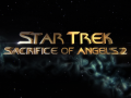 Star Trek: Sacrifice of Angels 2 0.7.3R Release