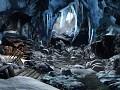Enderal Exploration Teaser - Frostcliff Tavern