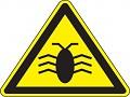 Call to arms : Bug report !
