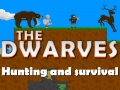 The Dwarves – ever growing project