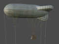 Developer Blog #4 - Balloons, Bullets, and Bombs