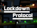 Lockdown Protocol alpha 0.19.0 released