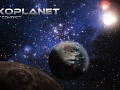 Exoplanet: First Contact. Alpha build #13. Gameplay video.