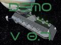 InfiniExplorers New Demo Pre-Alpha V 0.7