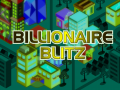 Billionaire Blitz is out on iTunes, Google Play and Amazon