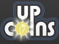 CoinsUp! now on Google Play and Windows Phone Store