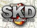 Clan - SKD