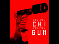 Introducing Chigun - A Cockfight With Guns
