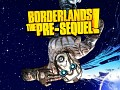 Game Competition (Borderlands: The Pre-Sequel)
