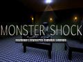 Monster Shock at Steam Greenlight + Gameplay trailer