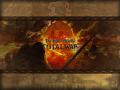 Battle of Dragonstar