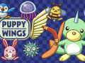 Puppy Wings for Android released!