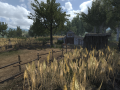 New Feature: Start your own farm